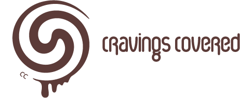 http://www.cravingscovered.com/wp-content/uploads/2018/11/Cravings-Covered-Brown-Long-1.png