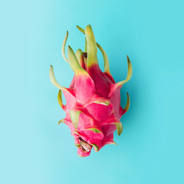 http://www.cravingscovered.com/wp-content/uploads/2018/12/Dragon-fruit.jpg