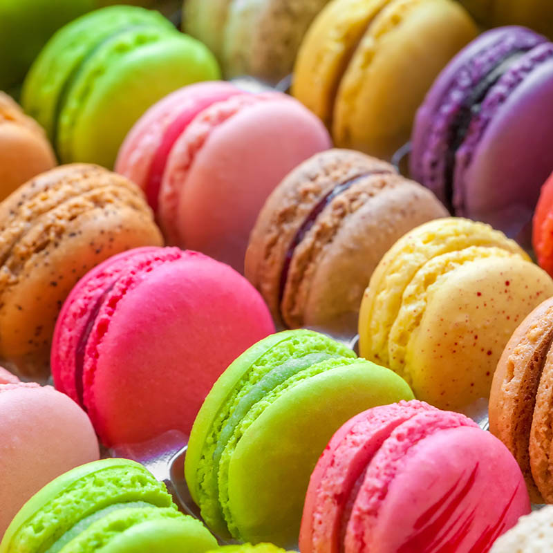 http://www.cravingscovered.com/wp-content/uploads/2018/12/Macaroons-800X800.jpg