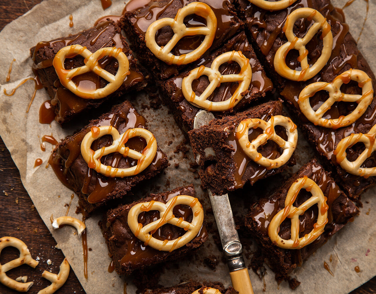 http://www.cravingscovered.com/wp-content/uploads/2020/05/Prez-Brownies-1280x1000.jpg